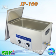Industrial Ultrasonic Cleaner for Chemical Fiber, Ultrasound Cleaning Machine for Chemical Fiber
