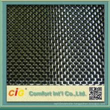 Aramid Fiber Fabric Sizs04577