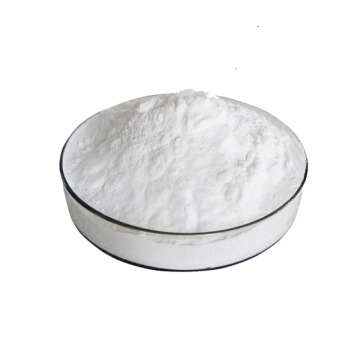 Manufacturer hot sale pharmaceutical grade Magnesium Glycinate