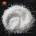 Абразивов корунда белый плавленый оксид алюминия порошок