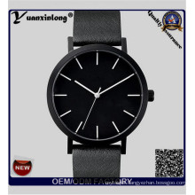 Yxl-682 Assisi, Classic Watch, The Horse Watch Simple Design and Customer Logo for Men and Women
