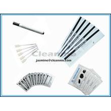 Kit de limpieza Zebra P330i / P430i (precio directo de fábrica)