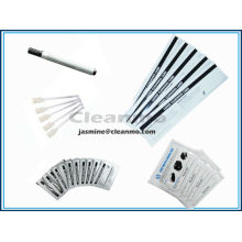 Zebra P330i/P430i Cleaning Kit (Factory Direct Price)