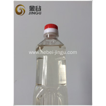 Epoxy plasticizer from plant acid oil