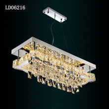 Factory outlet modern lighting ideas