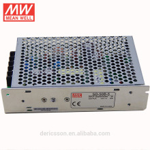 MEAN WELL 50W DC-DC Converter Single Output SD-50B-5