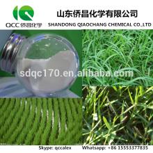 Herbizid / Agrochemische Oxadiazon / Ronstar 96% TC 12,5% EC 25% EC CAS-Nr .: 19666-30-9