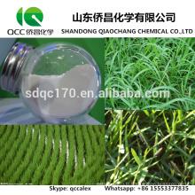 Herbicide / Agrochimique Oxadiazon / Ronstar 96% TC 12,5% CE 25% CE N ° CAS: 19666-30-9