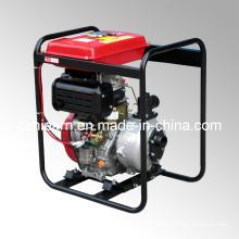 2 Inch High Pressure Diesel Water Pump Set Electric Start (DP20HE)