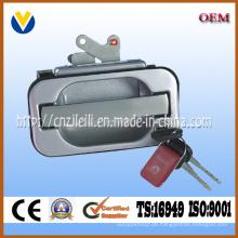 Gute Qualität Gepäckaufbewahrungsschloss (LL-184B)