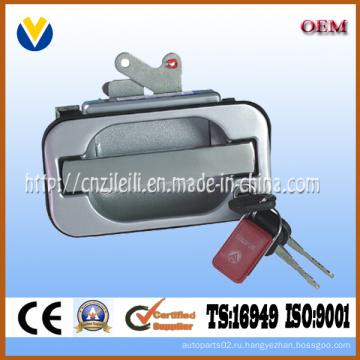 Хорошее качество багажного хранилища (LL-184B)