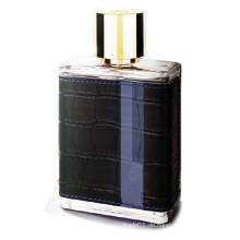 Parfüm für Mann mit berühmtem Namen in hoher Qualität und langlebig