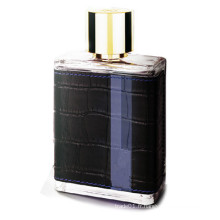 Parfum pour homme avec un nom célèbre en haute qualité et longue durée
