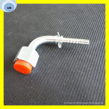 Articulações hidráulicas de Orfs do cotovelo de 90 graus