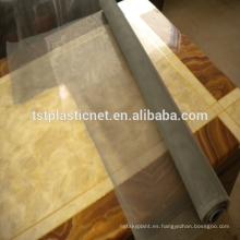 Pantalla de ventana de fibra de vidrio 18 * 16