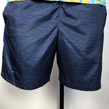 athletic plain sport shorts for men