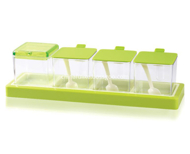 Spice Rack Container Store