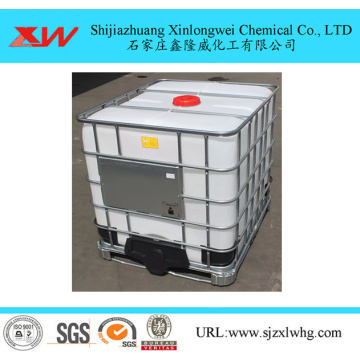 Flotation Frother Methyl Isobutyl Carbinol (MIBC)