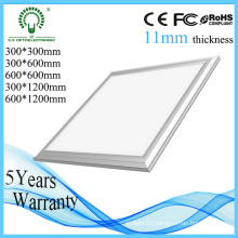 Energy Saving Epistar SMD 40watt Square 600*600 LED Panel Light