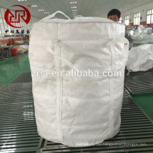 Big bag/TON bag for copper handan ZHONGRUN manufacture