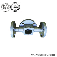 Ningbo Professional Precision Steel Casting Auto Teile mit ISO9001 Genehmigung