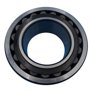 23226 сферический роликовый подшипник 23226CCW33 130 * 230 * 80 мм