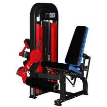 Gimnasio equipo para extensión de pierna sentado (M2-1005)