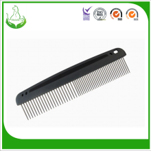 Hot Selling Dog Grooming Pente De Pele Detangling