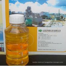 Difenoconazol 25% Fábrica de Fungicidas EC-Grande