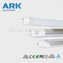 Energy saving t8 led tube 28w 360 degree rotatable2ft,4ft,5ft 6ft,8ft t8 led tube light with 5 years warranty