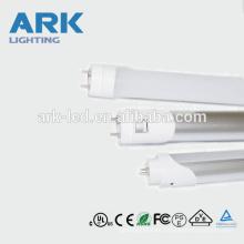 Energy saving t8 led tube 28w 360 degree rotatable2ft,4ft,5ft 6ft,8ft t8 led tube light with 5 years warranty