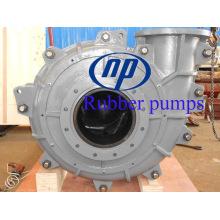 Pompes à lisier centrifuges (NP-AH (R))
