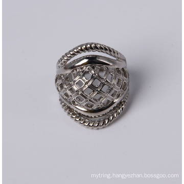 Cheap Price Hot Sale Fashion Jewelry Ring