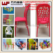 kids plastic molded chairs/china supplier production kids plastic injection molded chairs mold