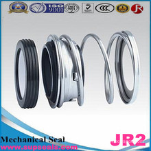 OEM John Crane Type 2 Seal