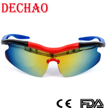 2015 Fahsion italienische Sportmarken Brillen