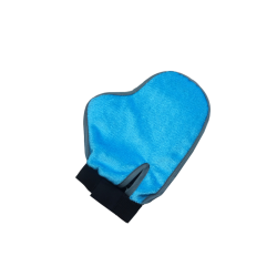 Pet Deshedding Tool  glove