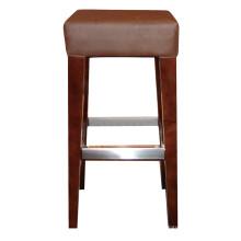 Cadeira quadrada da barra da cadeira do clube do hotel