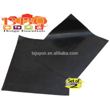 Teflon Cooking Non Stick Liner