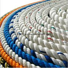 3 Strand Polyamide Rope