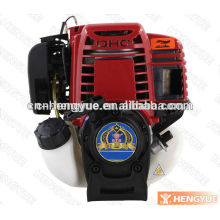 Motor de gasolina de HY-GX35 35.8cc