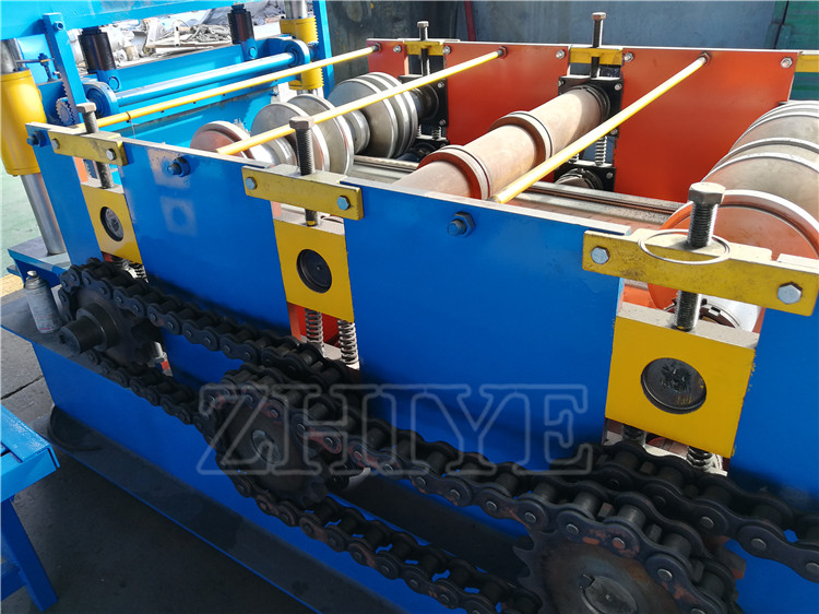 floor tile making machine (2)