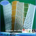 Stanzen 3M Klebeband Aufkleber für elektronische Teile