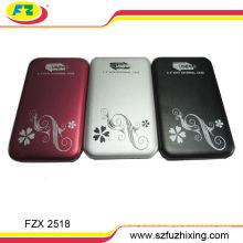 USB 3.0 to 2.5'' SATA HDD Caddy HDD Case