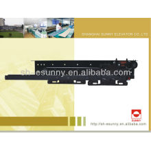 lift Elevaror door parts lift door operator Mitsubishi Selcom with sill