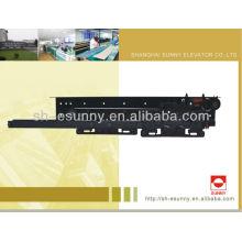 Подъемник Elevaror частей лифта двери ворот Селком Mitsubishi с подоконника