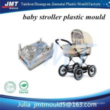 OEM Huangyan plastic injection baby stroller mold manufacturer