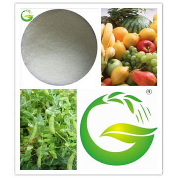 Mn Chelated EDTA Organic Fertilizer