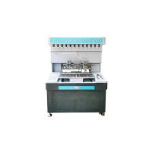 Машина для производства резиновых мягких ковриков из ПВХ на продажу