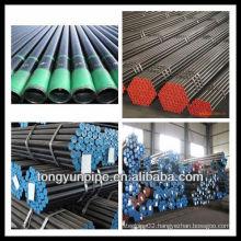 24 inch steel pipe & black steel pipe